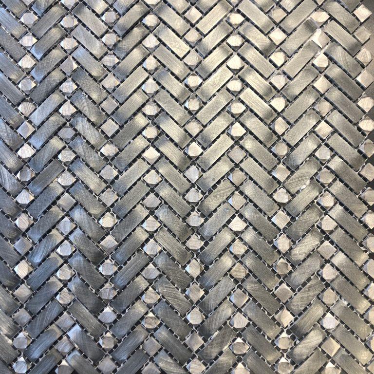 mosaicos_de_aluminio_0000_IMG_8872