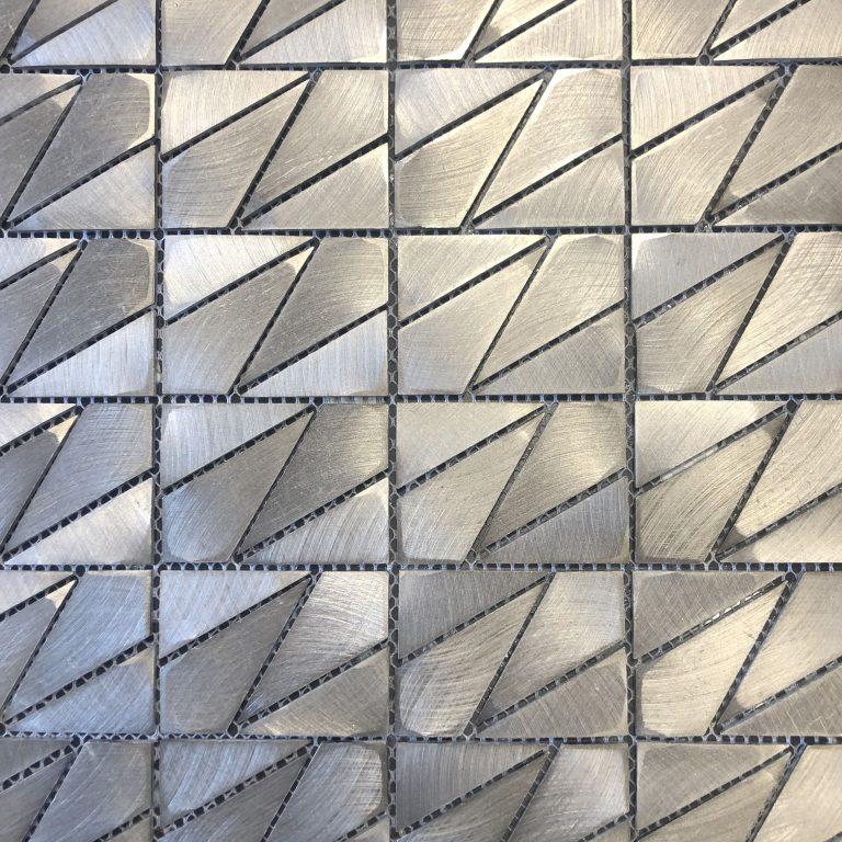 mosaicos_de_aluminio_0001_IMG_8871