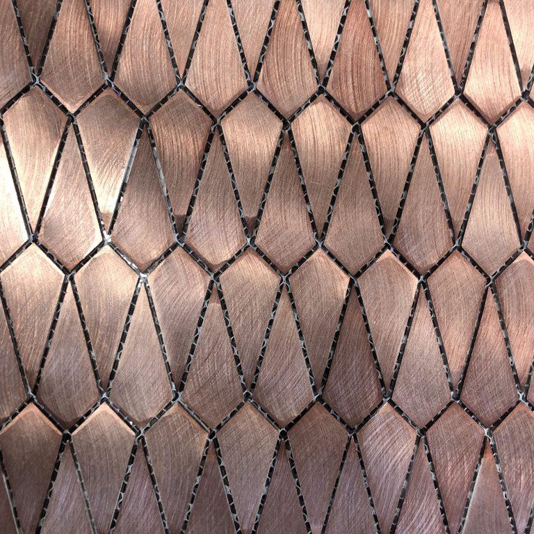 mosaicos_de_aluminio_0002_IMG_8856
