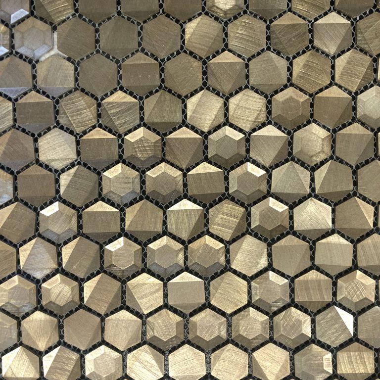 mosaicos_de_aluminio_0003_IMG_8853