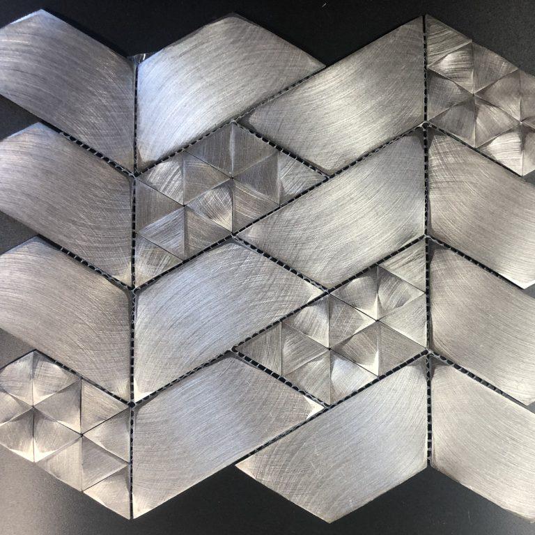 mosaicos_de_aluminio_0004_IMG_8868