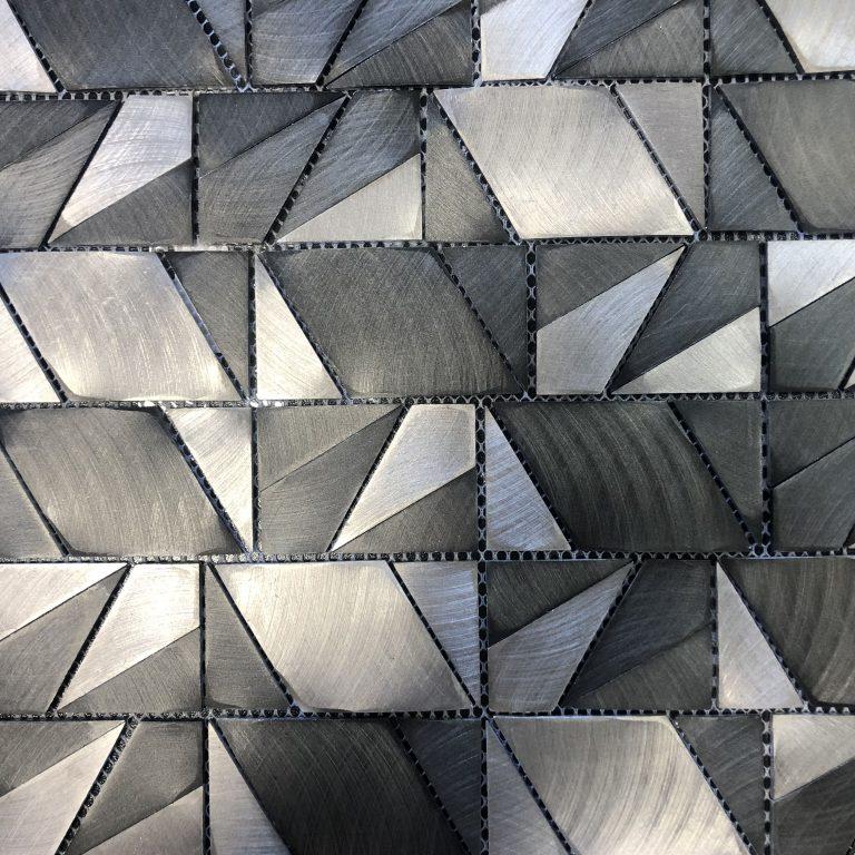 mosaicos_de_aluminio_0005_IMG_8858