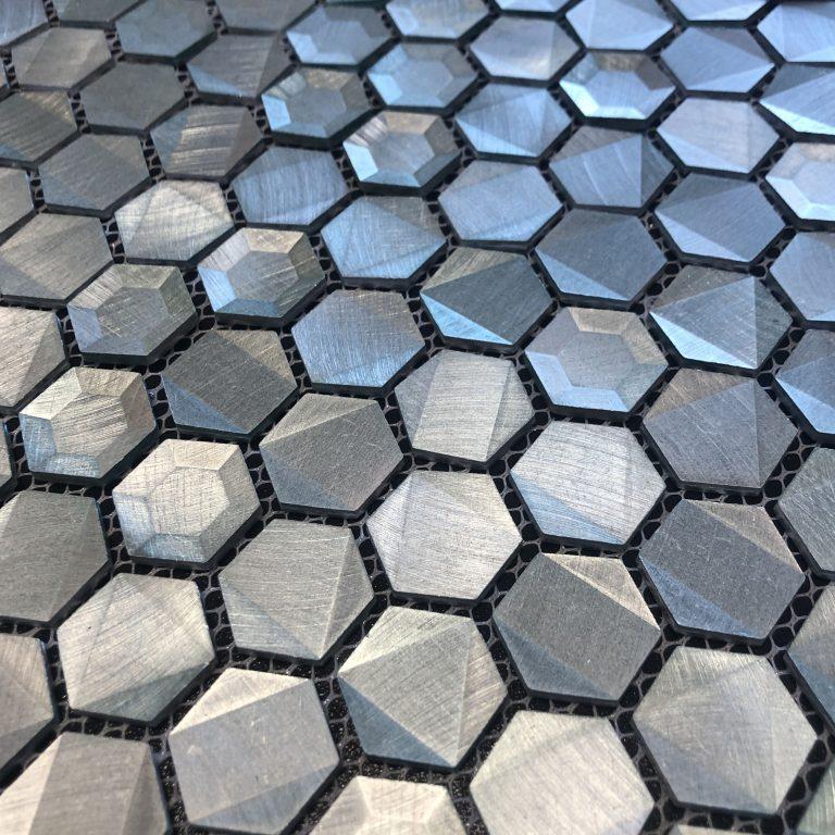 mosaicos_de_aluminio_0006_IMG_8859