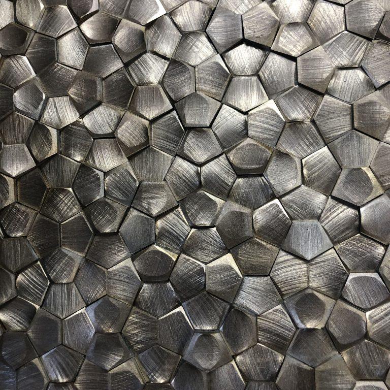 mosaicos_de_aluminio_0007_IMG_8860