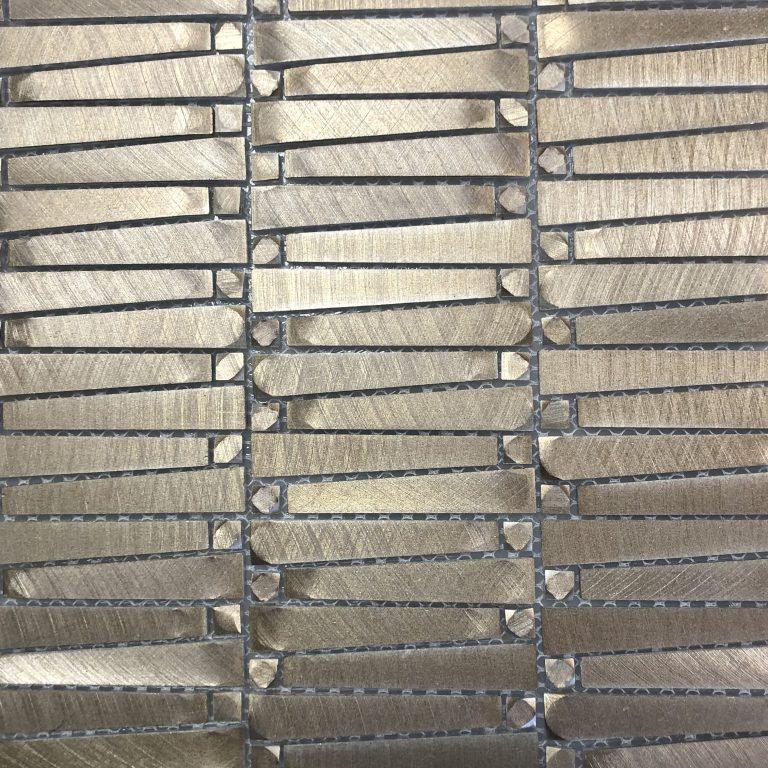 mosaicos_de_aluminio_0008_IMG_8865