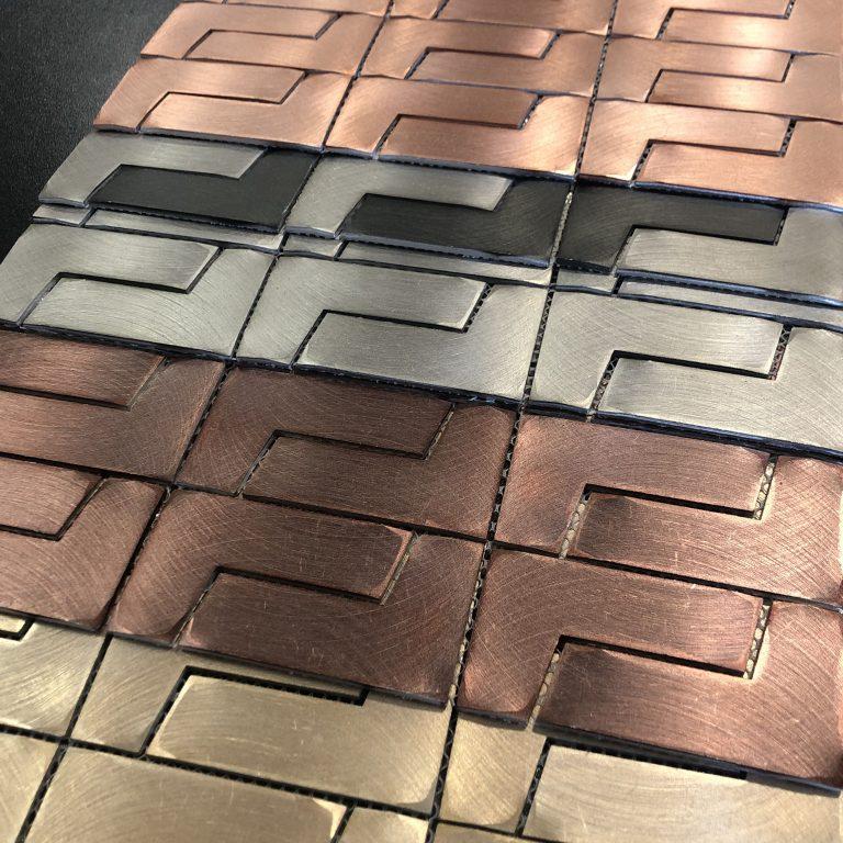 mosaicos_de_aluminio_0009_IMG_8855