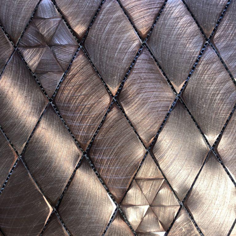 mosaicos_de_aluminio_0010_IMG_8854