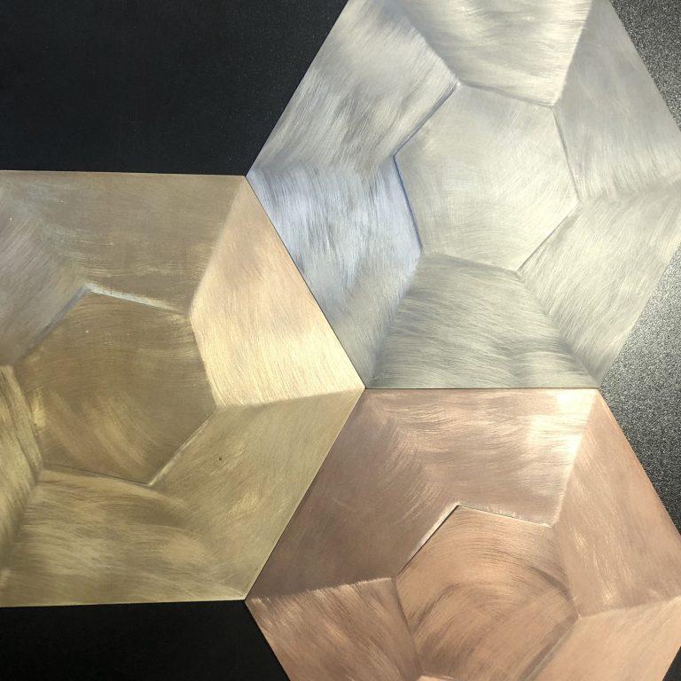 mosaicos_de_aluminio_0011_Capa 0