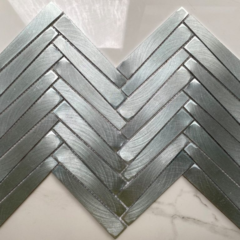 mosaico_aluminio_0000_SALJF108Y-LC136M