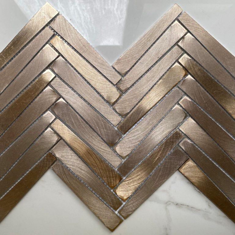 mosaico_aluminio_0001_SALJF108Y-243GM